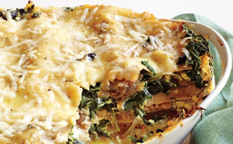 394790_spinach-lasagna_1x1